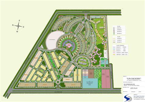 200 yard home design 100 100 200 yard home design september 2014 kerala home
