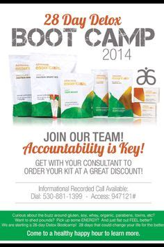 28 Day Detox From Arbonne by So The Thing That I Think I Most About The 28 Clean