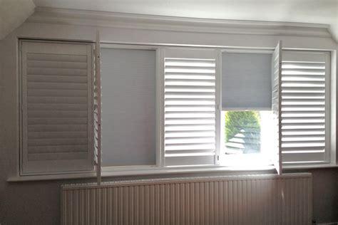 do plantation shutters block much light room darkening blackout shutters plantation shutters