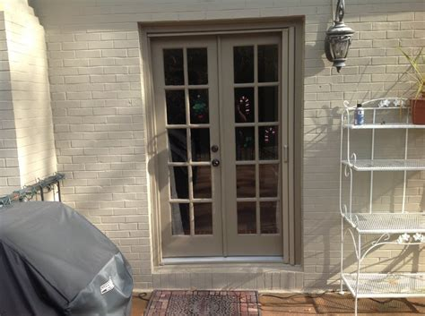 Phantom Screen Door by Phantom Door Screens Wilson Screening Solutions