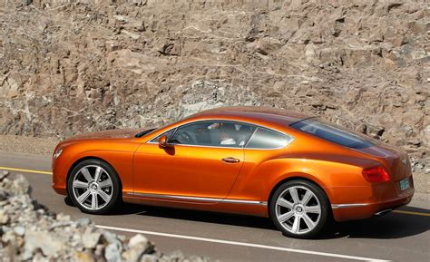 repair anti lock braking 2009 bentley continental flying spur engine control service manual 2012 bentley continental gt ignition lock repair manual lock repair on a 2012