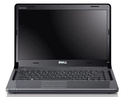 Laptop Dell Inspiron 14 Type N4030 Dell Inspiron 14r N4030 I5 Laptop 01747184891 Clickbd