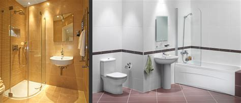 bathroom suppliers and installers traditional bathroom design supply and installation in