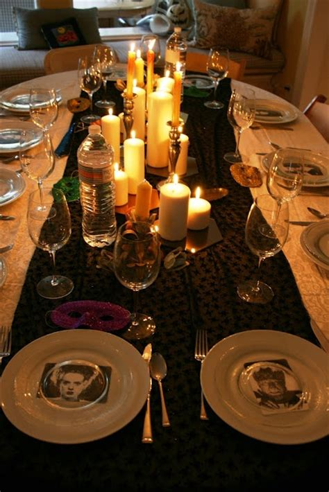 murder mystery dinner themes 17 best images about murder mystery dinner on