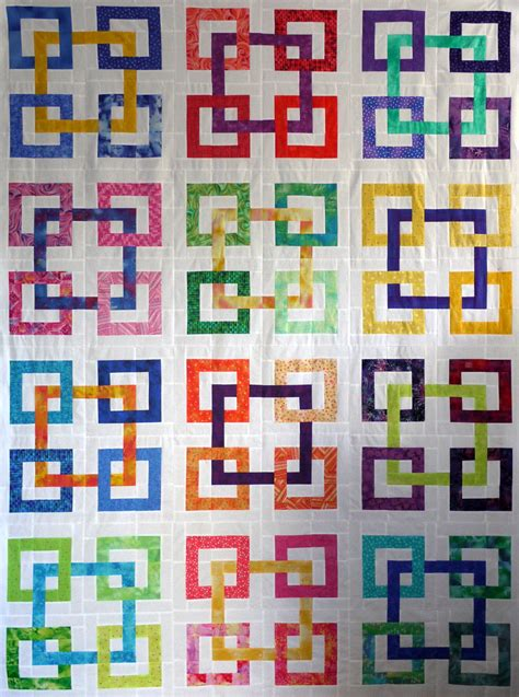 Quilt Giveaway by Quilt Pattern Giveaway