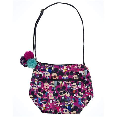 Tote Bag Mickey Minnie your wdw store disney satchel tote bag mickey minnie
