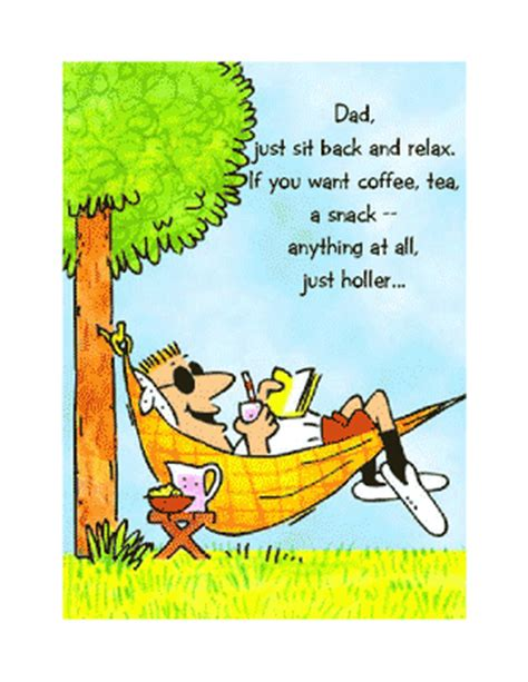 printable christmas cards for dad if you need anything greeting card father s day
