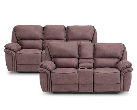 sofa mart san antonio sofa mart san antonio sofas in san antonio tx mjob blog
