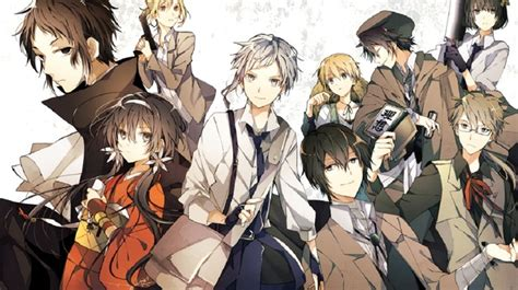 bungou stray dogs wiki sasha andreevna images bungou stray dogs wallpaper and background photos 39576257