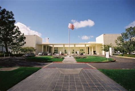 Presidio Mba Ranking by Scripps Green Hospital Ranked Among Top U S Hospitals