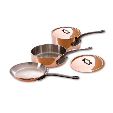 amazon pan amazon com cookware home kitchen all pans specialty