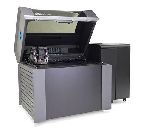 Cartridge Printer 3d stratasys launches the j750 3d printer and polyjet studio