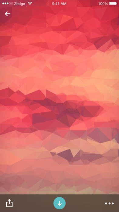 zedge wallpaper iphone gallery