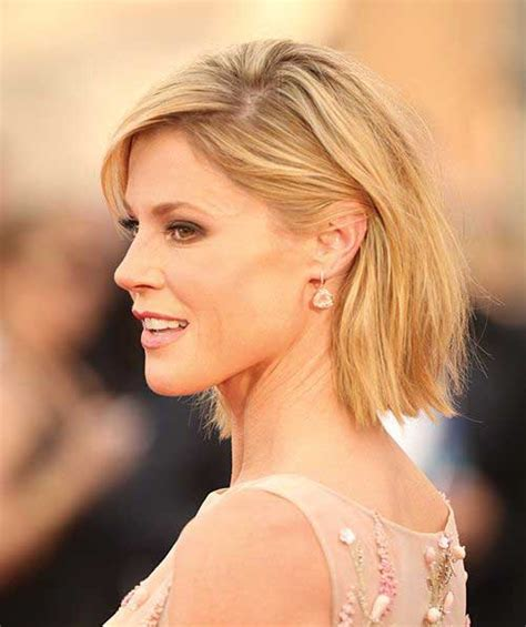 Best Hairstyle 40 by 30 Best Haircuts For 40