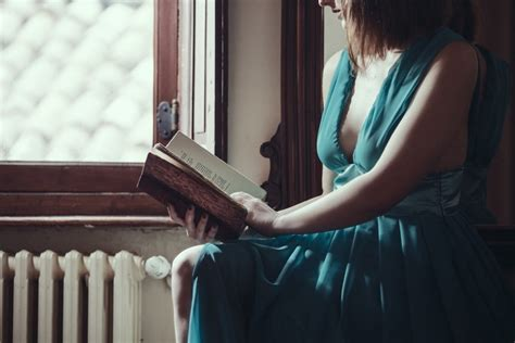 imagenes mujeres leyendo image gallery mujer leyendo