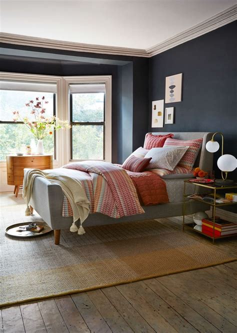 modern master bedroom colors 17 best images about new bedroom color ideas on pinterest