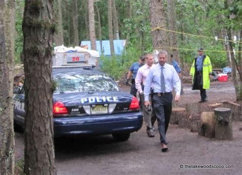 Lakewood Arrest Records The Lakewood Scoop 187 Arrest Wanted Felon Residing