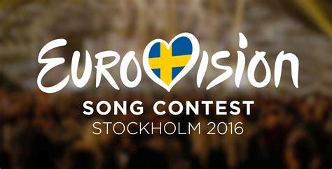 song for 2016 eurovision 2016 î ï î î â î î î ï îµî î îºî ï î îµ î î î î î î î ï ï ï î