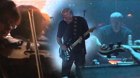 Departed Comfortably Numb by Best 25 Comfortably Numb Ideas On