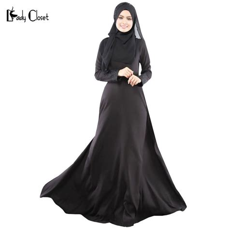 Jilbab Abaya buy wholesale black jilbabs from china black