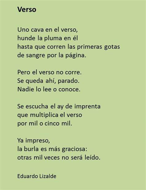 poema de 4 estrofas y 4 versos con rima poemas de 4 versos poemas