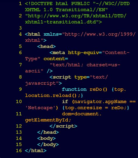html code file html source code png wikimedia commons