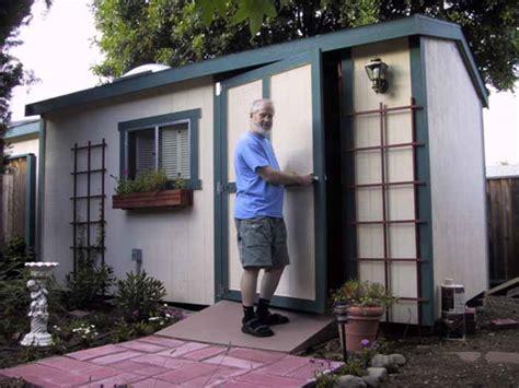 shed shop testimonials workshop or hobby room