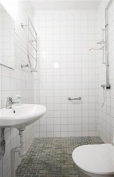 efficient apartment design beautiful efficient design in a one room apartment the