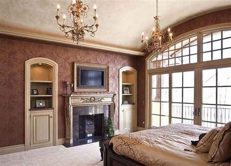 arredamento vittoriano 20 camere da letto in stile vittoriano mondodesign it
