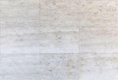 Modern Wall Tiles Texture by Texture White Tiles 3 Modern Tiles Lugher