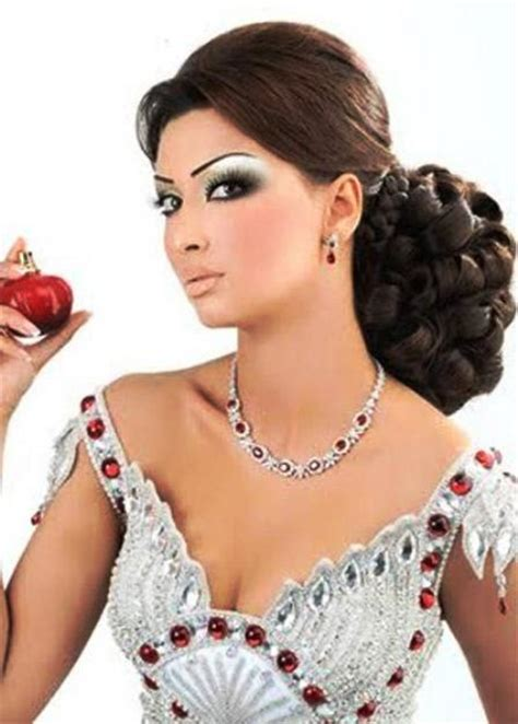Hairstyle 2017 Pakistan by Hairstyles Fashion 2017 For