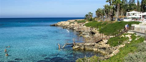 cyprus holiday deals