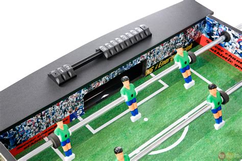 48 inch foosball table soccer tables playoff 48 inch foosball table