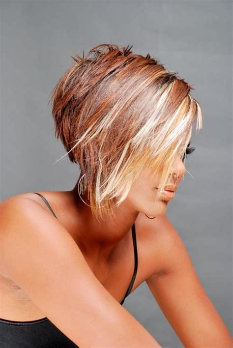 short concave hairstyles 2014 21 eye catching inverted bobs styles weekly