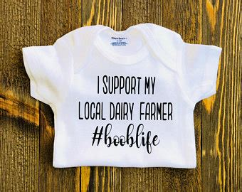 onesie support your local dairy by lulaball cow cowboy farmer wedding cake topper dairy