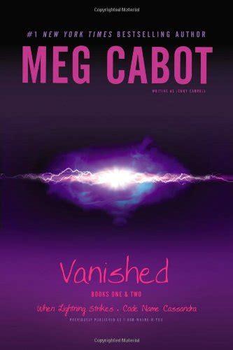 libro big boned di meg cabot