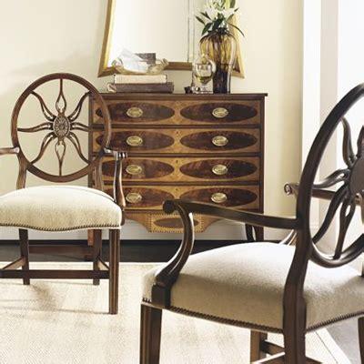 Hickory Furniture Stores by Carolina Discount Furniture Stores Furniture Clearancetuscan Rustic Log Furniture