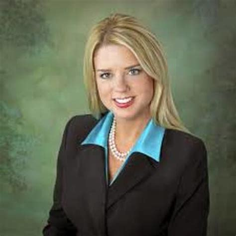 State Attorney General S Office by Florida Ag Pam Bondi Will She Stay Or Will She Go Fox