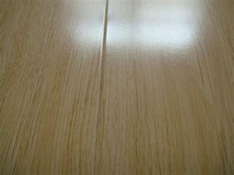 laminate flooring high gloss laminate flooring laminate flooring gloss