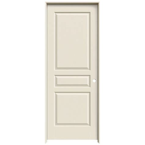 26 interior door home depot 28 images 26 inch interior