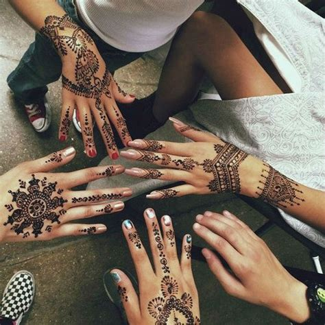 henna tattoo ct be ready for a spectacular tour of the henna tattoo world