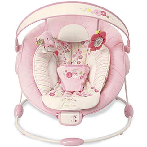comfort and harmony cradling bouncer cozy kingdom comfort harmony cradling bouncer 28 images buy comfort