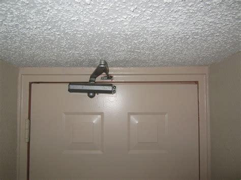 electrical room door swing electrical room door swing 28 images 154 best images