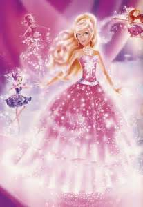 image barbie fashion fairytale book scan 8 jpg barbie movies wiki fandom powered wikia