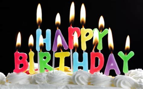 google images happy birthday happy birthday google thanks for this time waster vpdm