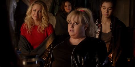pitch perfect 3 screenshot 9 new trailer for pitch perfect 3 starring anna kendrick rebel wilson cinema vine