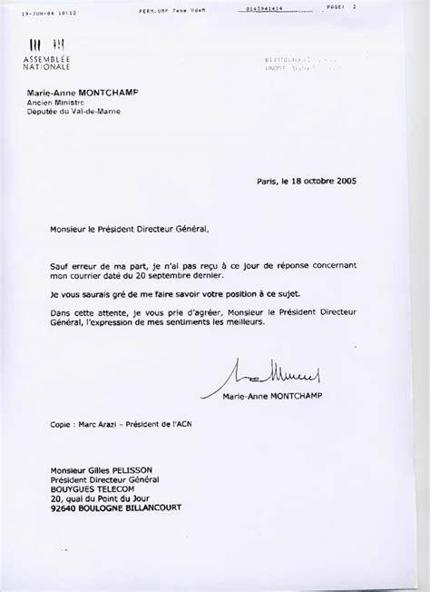 Lettre De Recommandation Bonne Conduite Ecoles Paul Bert Et Moquet Il Y A D 233 J 224 Des Antennes Relais 224 30 M 232 Tres Association Des