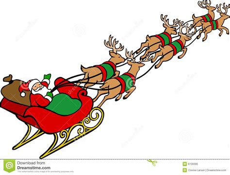best photos of santa and sleigh graphics santa sleigh