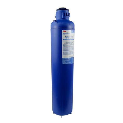 house water filter 3m aqua pure ap917hd whole house water filter cartridge