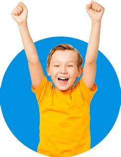 why happy kids? happy kids childcare